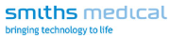 Logo Smiths Medical Schweiz AG