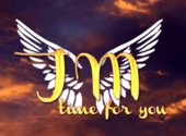Logo JARKA-Time for You