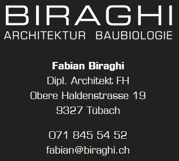 Biraghi GmbH